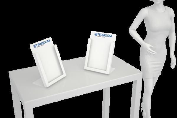 fixar-port-displays (1)