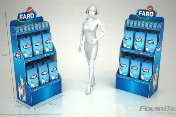 fixar-port-displays (26)