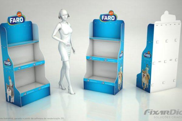 fixar-port-displays (27)