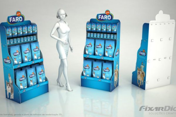 fixar-port-displays (28)
