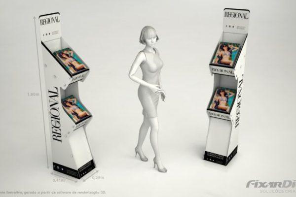 fixar-port-displays (31)