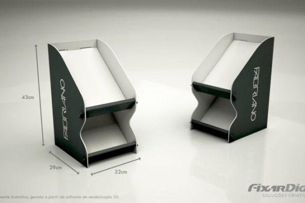 fixar-port-displays (32)