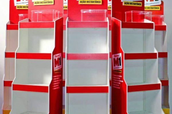 fixar-port-displays (4)
