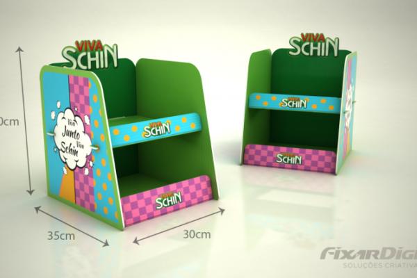fixar-port-displays (5)